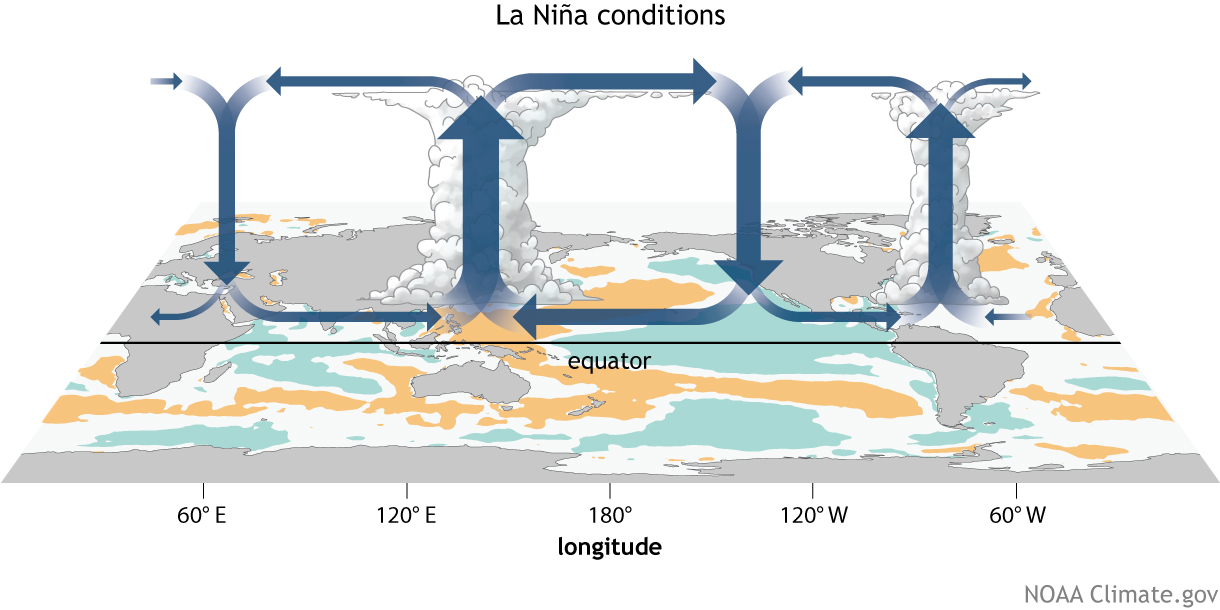 El Nino Misconceptions
