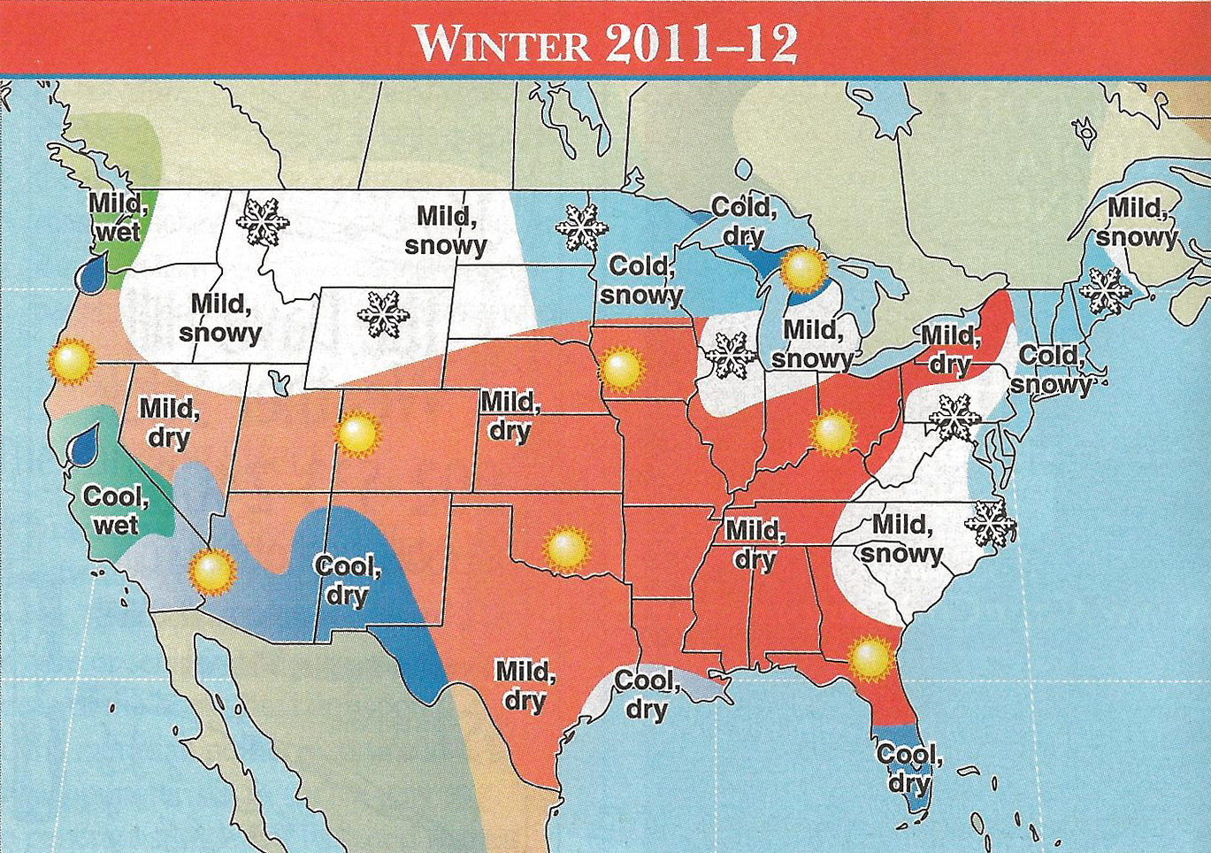 Almanac Winter 2013 2014